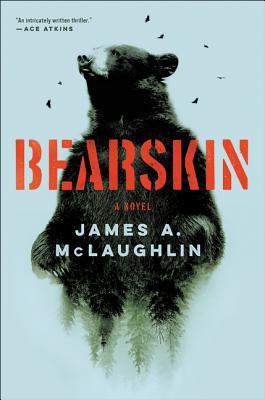 Image for Bearskin