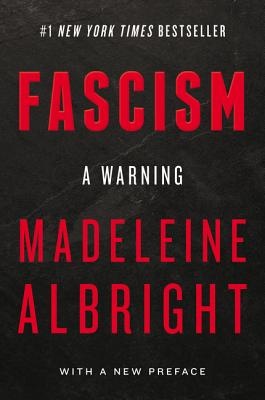 Image for Fascism: A Warning
