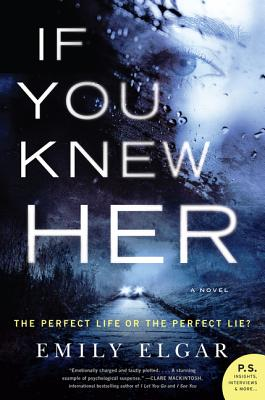 Image for If You Knew Her: A Novel