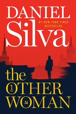 Image for The Other Woman: A Novel (Gabriel Allon)