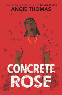Image for Concrete Rose