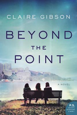 Image for Beyond the Point: A Novel