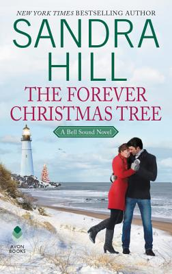 Image for The Forever Christmas Tree: A Bell Sound Novel
