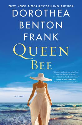 Image for Queen Bee: A Novel