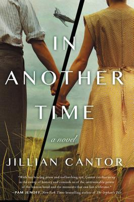Image for In Another Time: A Novel