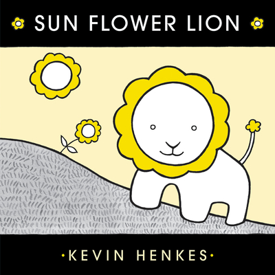 Image for SUN FLOWER LION