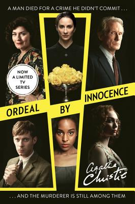 Image for Ordeal By Innocence