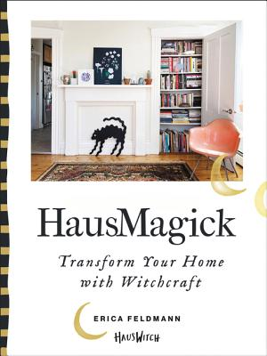 Image for HausMagick: Transform Your Home with Witchcraft