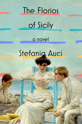 Image for The Florios of Sicily: A Novel