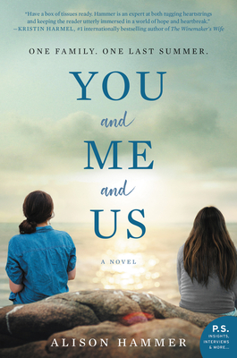 Image for You and Me and Us: A Novel