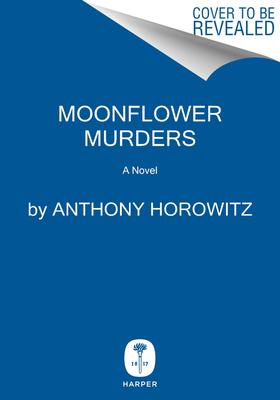 Image for Moonflower Murders: A Novel