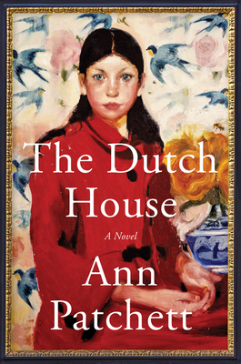 Image for DUTCH HOUSE
