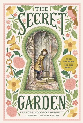 Image for SECRET GARDEN