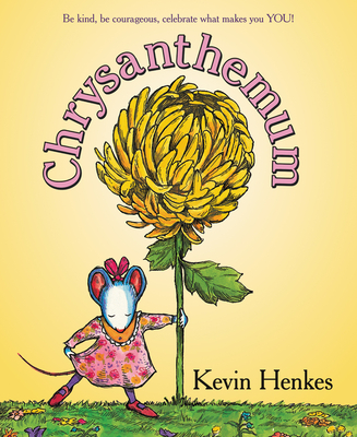 Image for CHRYSANTHEMUM