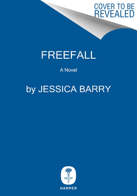 Image for FREEFALL: A NOVEL