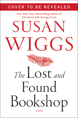 Image for The Lost And Found Bookshop