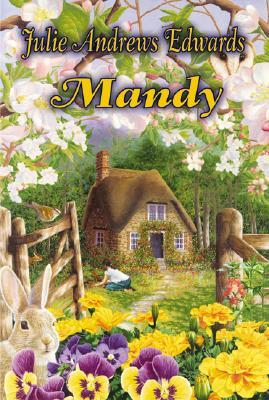 Image for Mandy (rpkg) (Julie Andrews Collection)