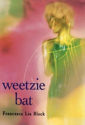 Image for Weetzie Bat