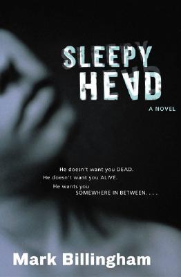 Image for Sleepyhead