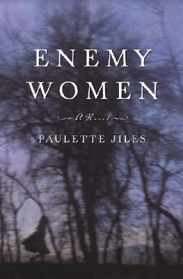 Image for Enemy Women: A Novel