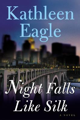 Image for Night Falls Like Silk
