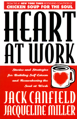 Image for Heart At Work