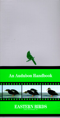 Image for Audubon Handbook: Eastern Birds
