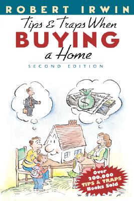 Image for Tips and Traps When Buying A Home