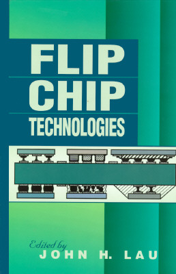 Image for Flip Chip Technologies