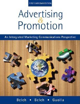 Image for Advertising & Promotion