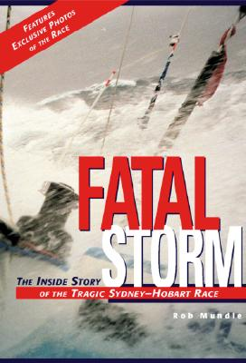 Image for Fatal Storm