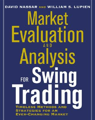 Image for Market Evaluation and Analysis for Swing Trading