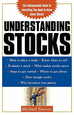 Image for Understanding Stocks