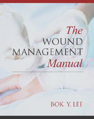 Image for The Wound Management