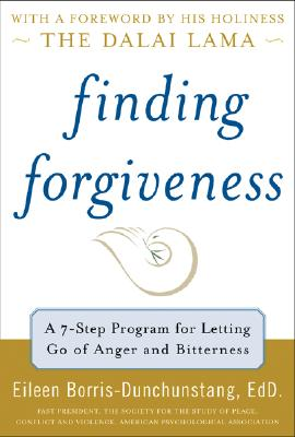 Image for Finding Forgiveness