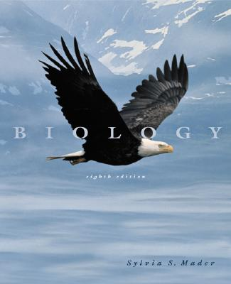 Image for Biology (8th Edition)