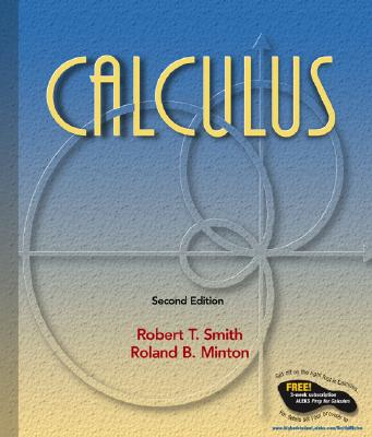 Image for Calculus (update)