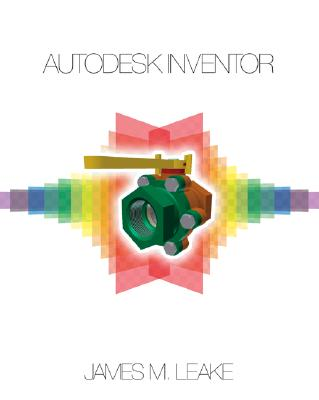 Image for Autodesk Inventor w/CD