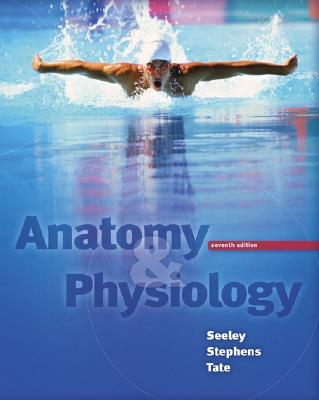 Image for Anatomy and Physiology