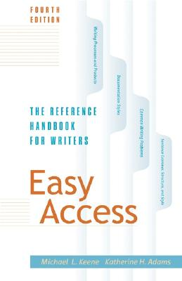 Image for Easy Access with Student Access to Catalyst