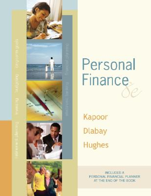 Image for Personal Finance + Student CD