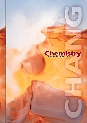 Image for Chemistry, Seventh Edition