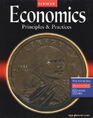 Image for Economics: Principles and Practices