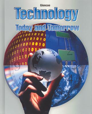 Image for Technology Today And Tomorrow Student Edition 2004