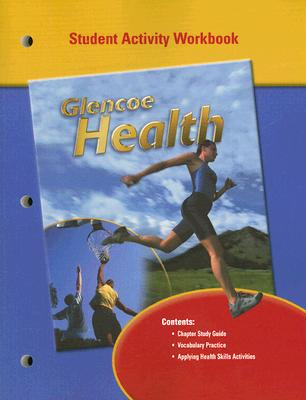 Image for Glencoe Health, Student Workbook