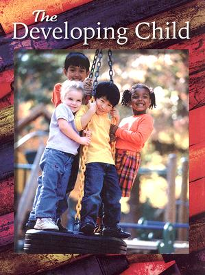 Image for The Developing Child, Student Edition