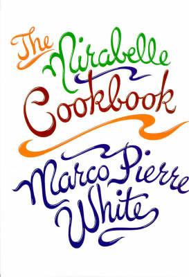 Image for The Mirabelle Cookbook