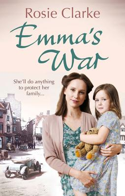 Image for Emma's War (Emma Trilogy)