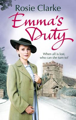 Image for Emma's Duty