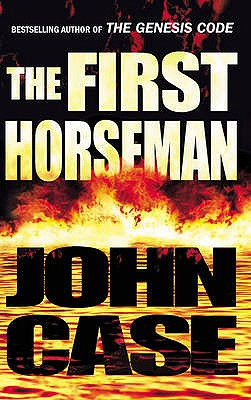 The First Horseman, Case, John